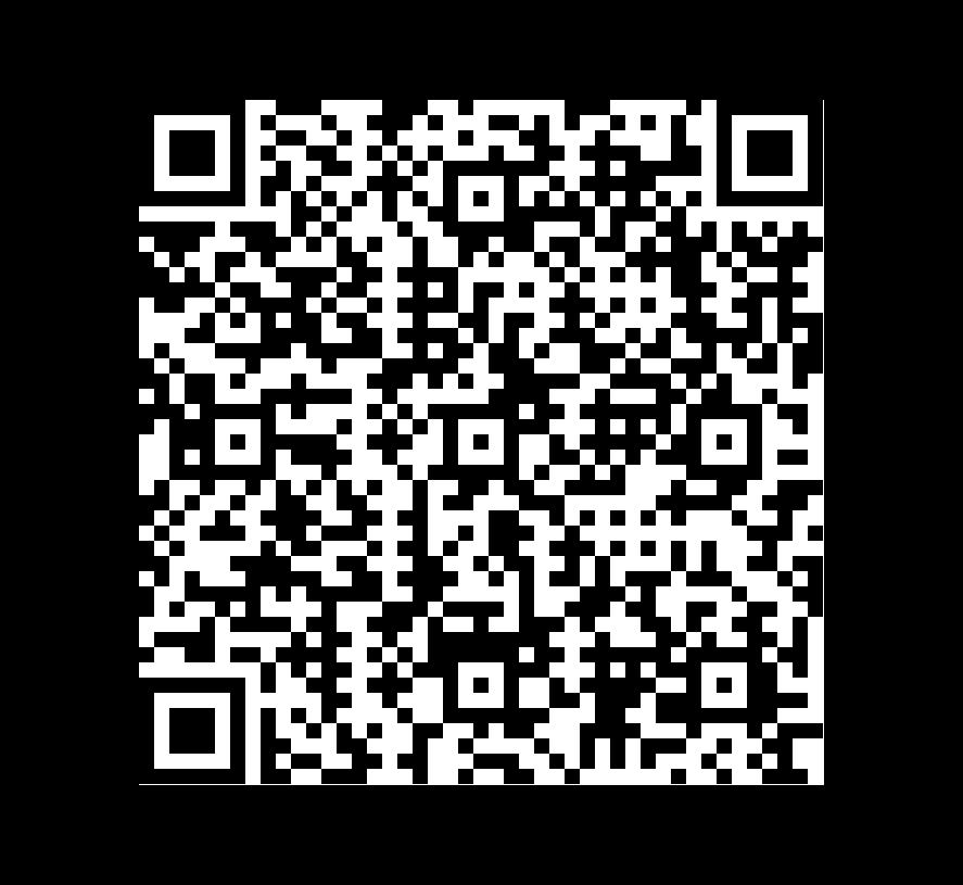 QR Code de Granito Capuccino Brushed