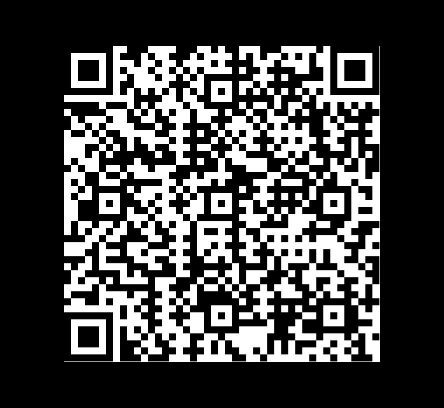 QR Code de Granito Capuccino