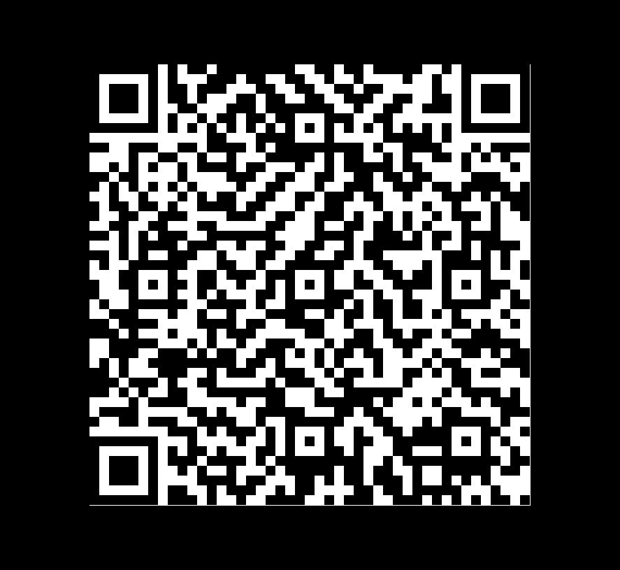 QR Code de Granito Artic Taupe