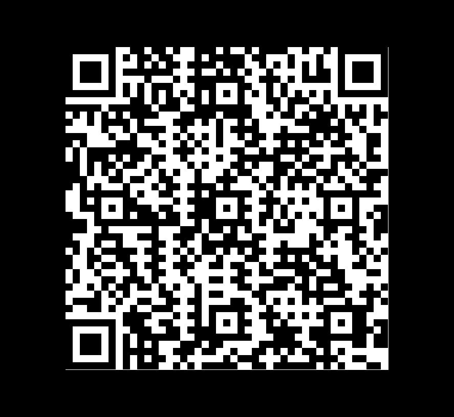 QR Code de Granito Sierra Granada