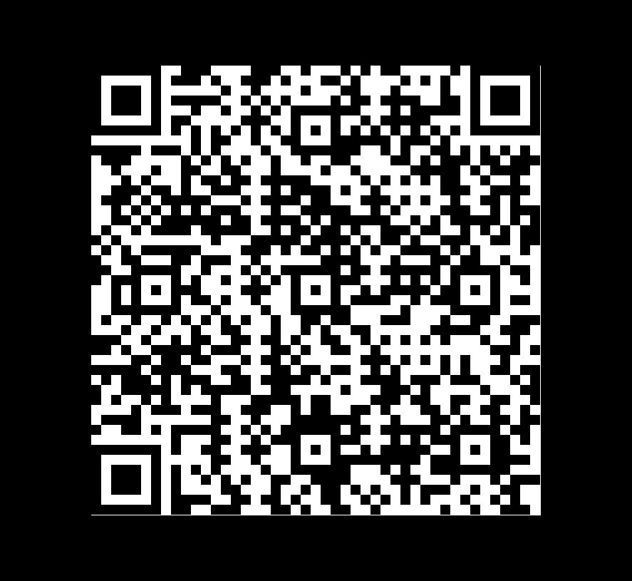 QR Code de Granito New Caledonia Extra