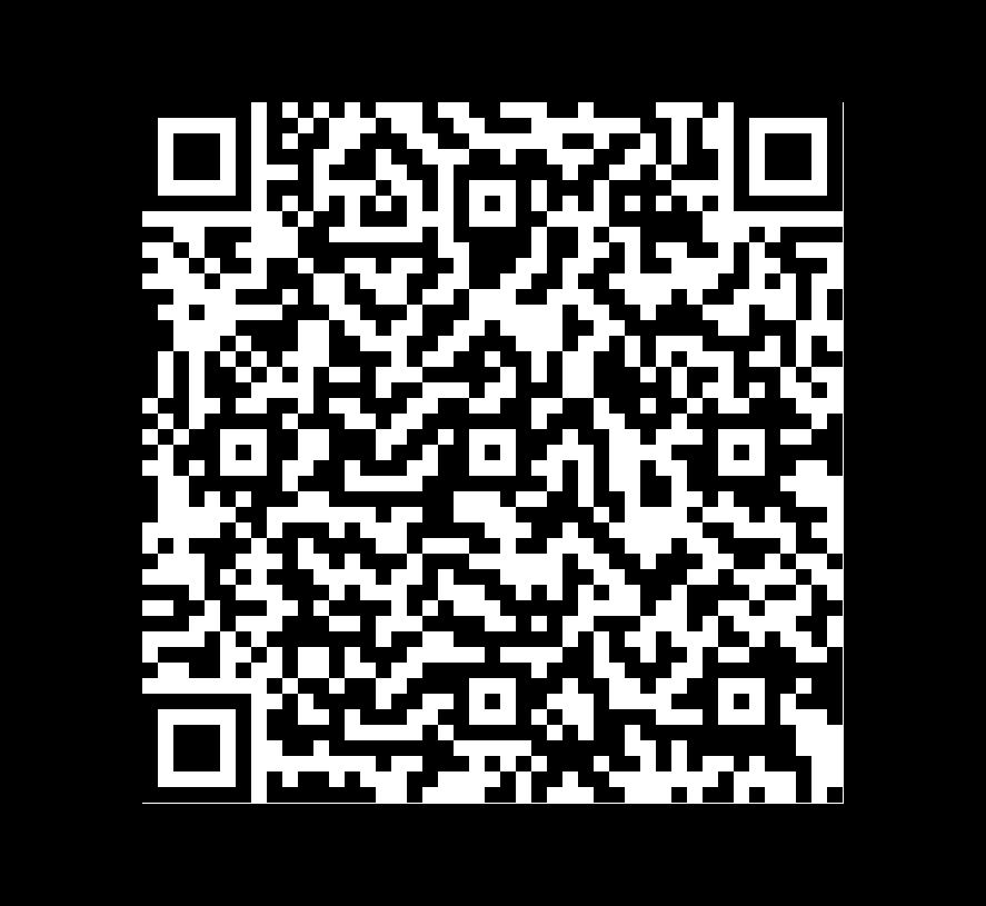 QR Code de Granito Crystal Quartz