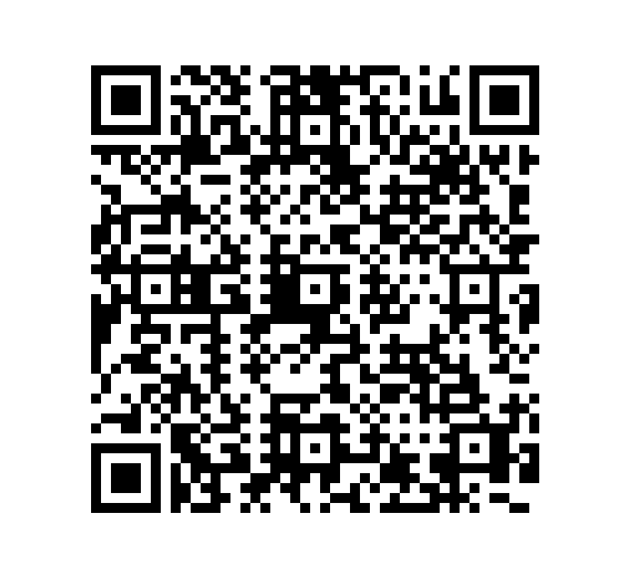 QR Code de Granito Giallo Crystal Brushed