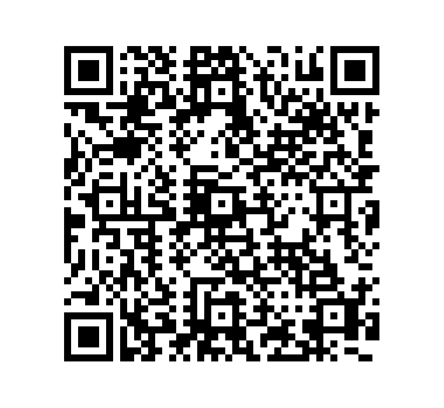QR Code de Granito Orion Blues (Cianitus)