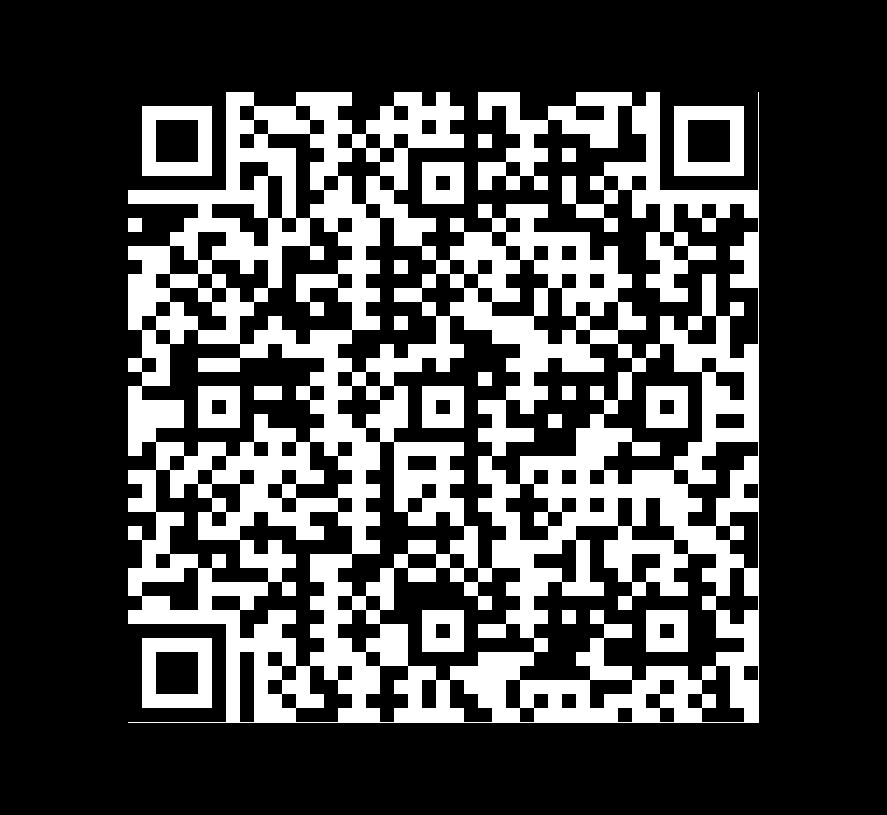QR Code de Cuarcita Nacarado
