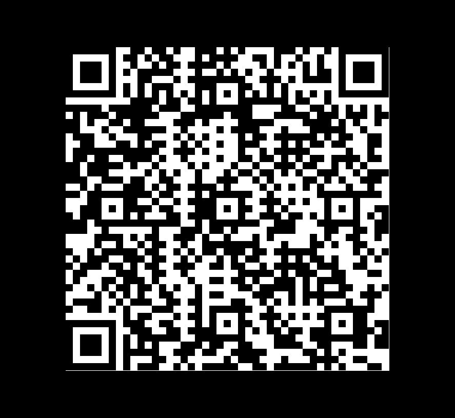 QR Code de Cuarcita Amazonia Vc