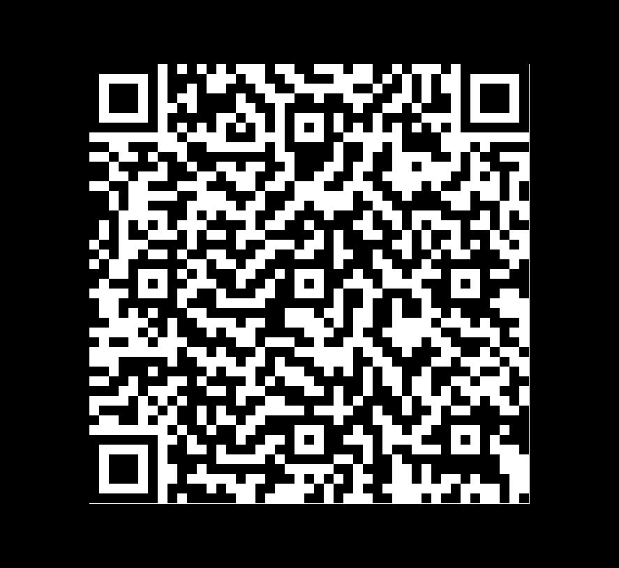 QR Code de Cuarcita Canela Pulido