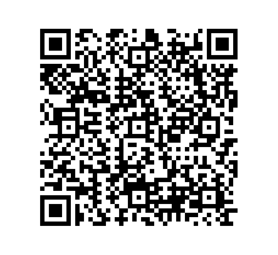 QR Code de Granito Matrix Nevada