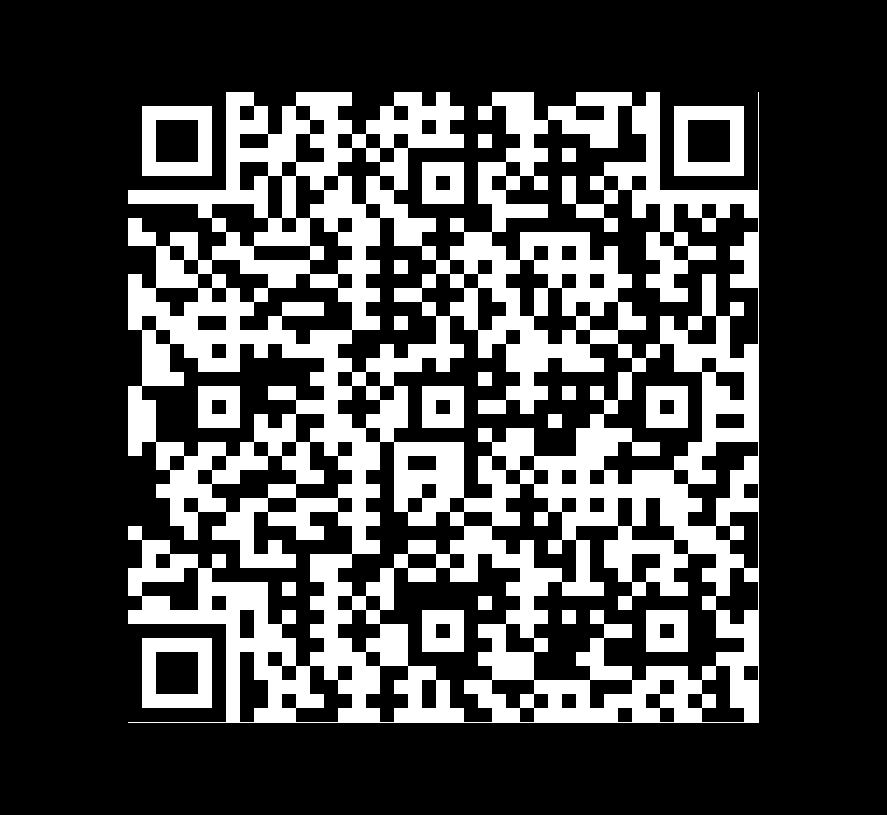 QR Code de Cuarcita Gaia Dream