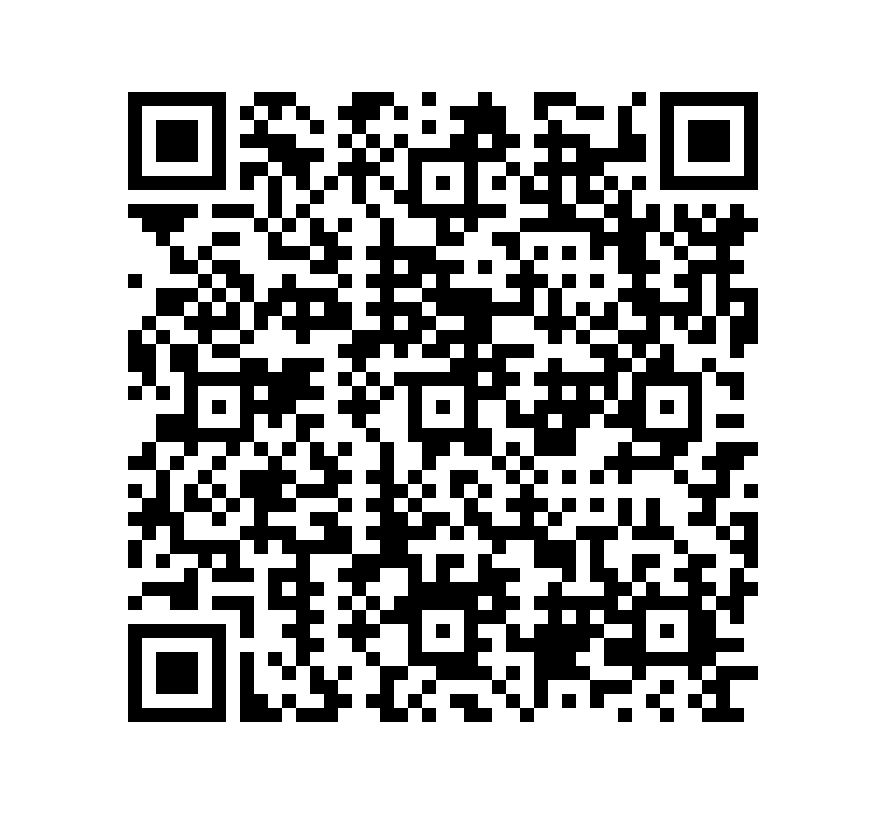 QR Code de Cuarcita Metalicus Anticado