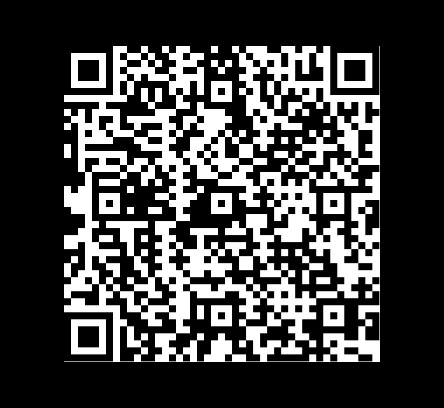 QR Code de Granito Orion Blues (Cianitus) Extra