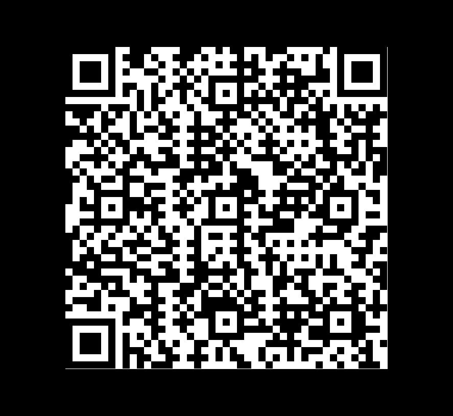 QR Code de Granito Mascarelo
