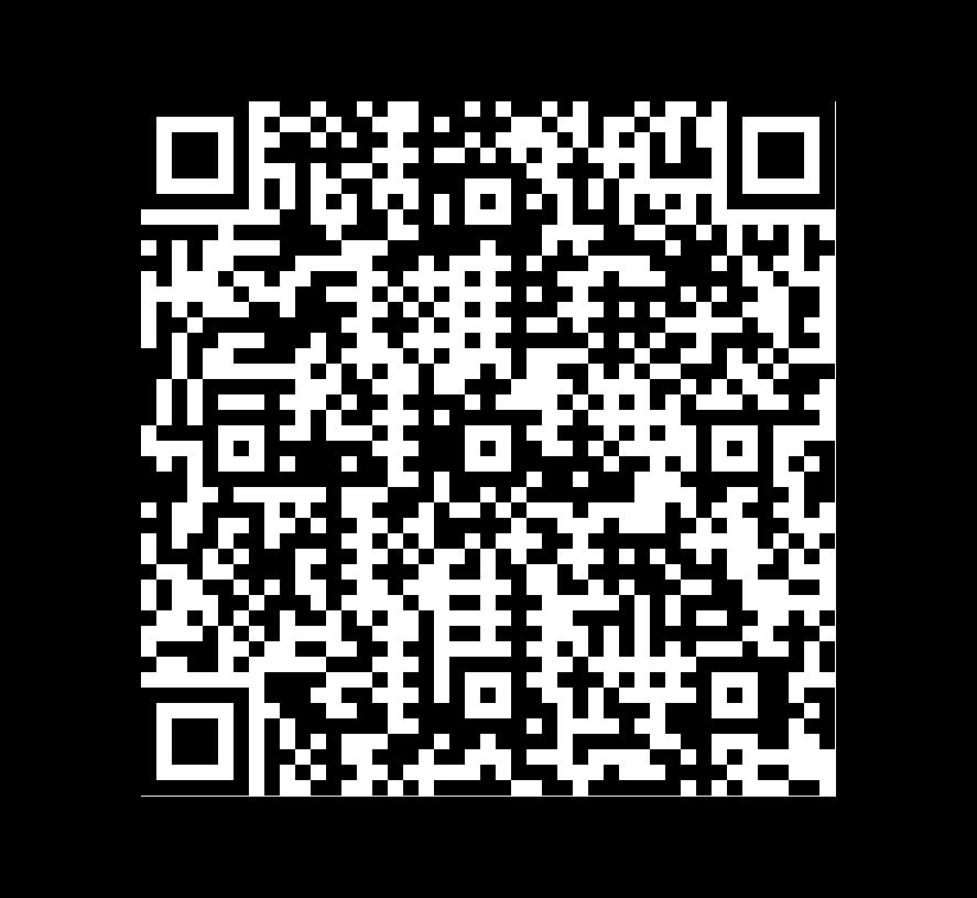 QR Code de Cuarcita Brown