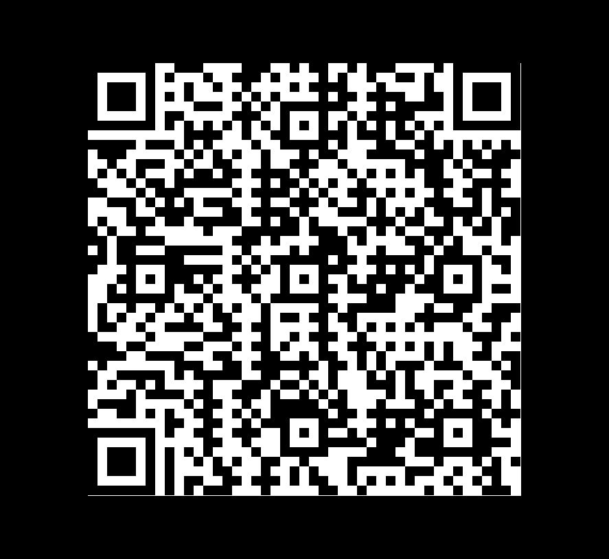 QR Code de Cuarcita Cabernet