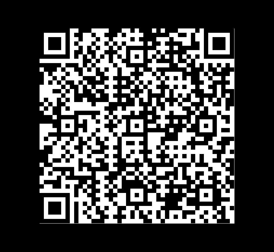 QR Code de Cuarcita Fusion
