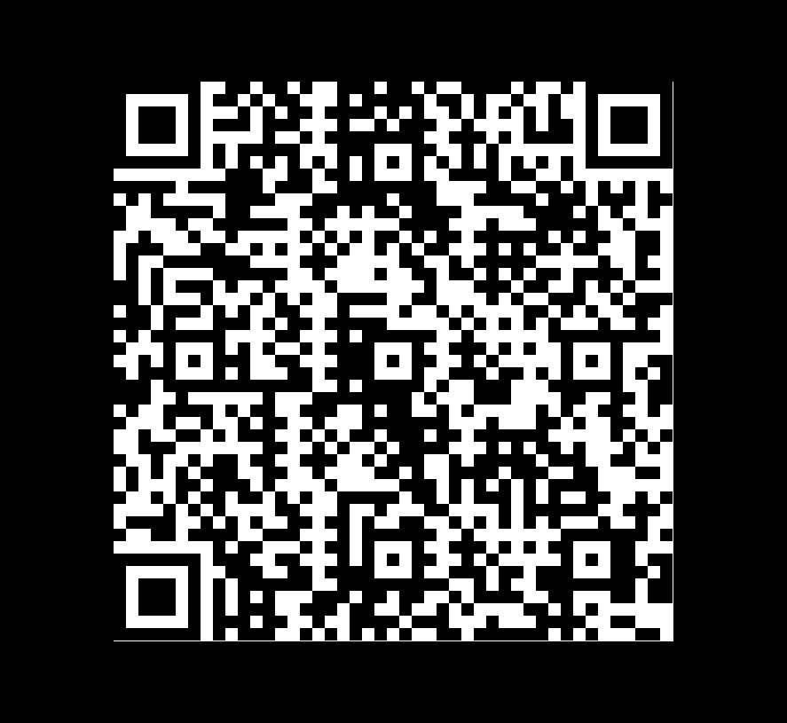QR Code de Cuarcita Gold Macaubas Extra