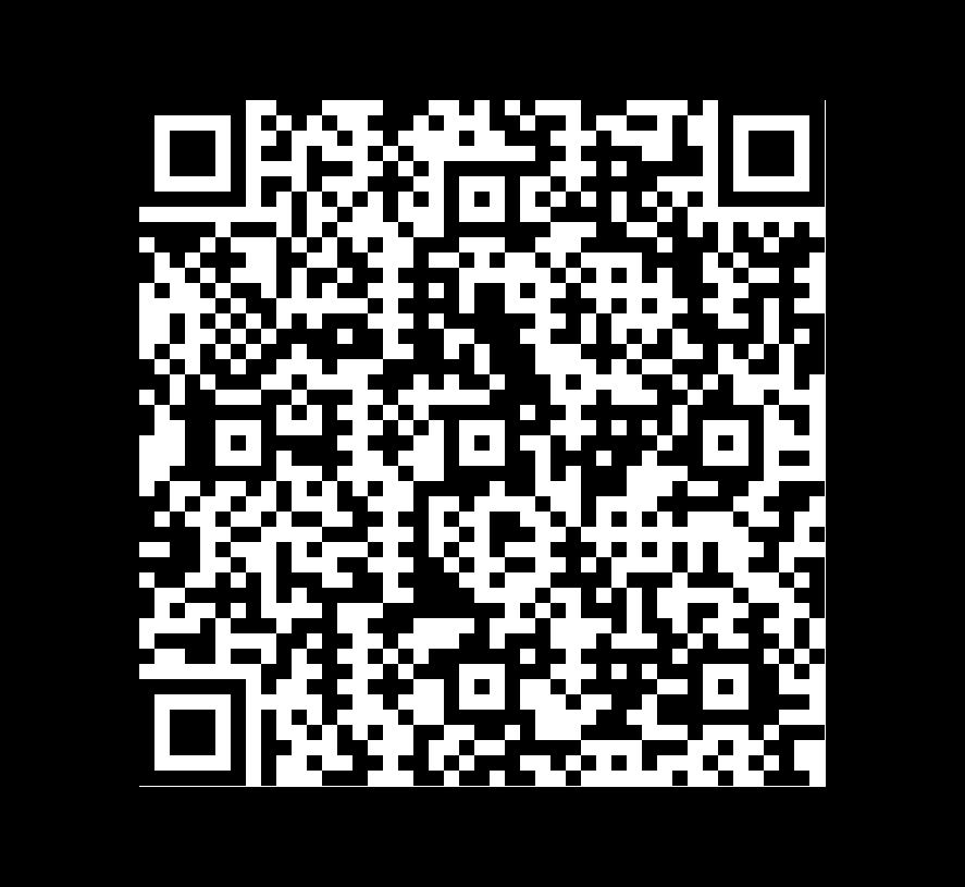 QR Code de Cuarcita White Macaubas Extra