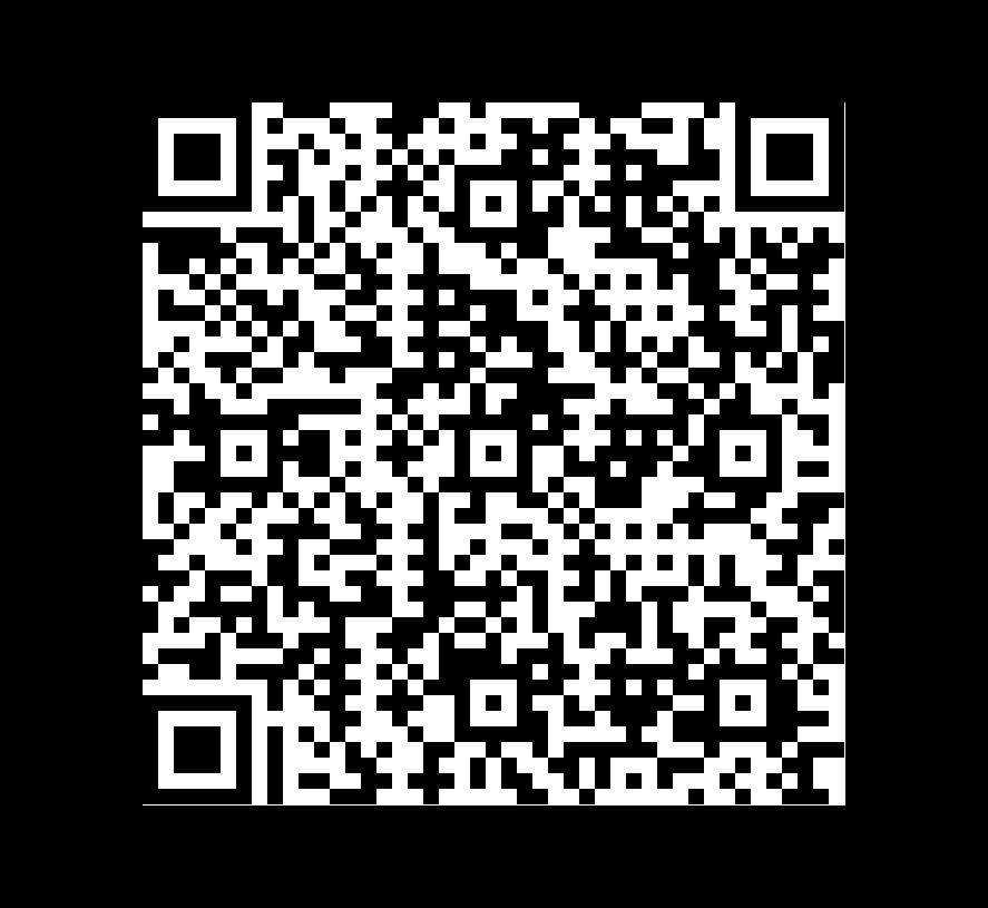 QR Code de Cuarcita Abrolius Green