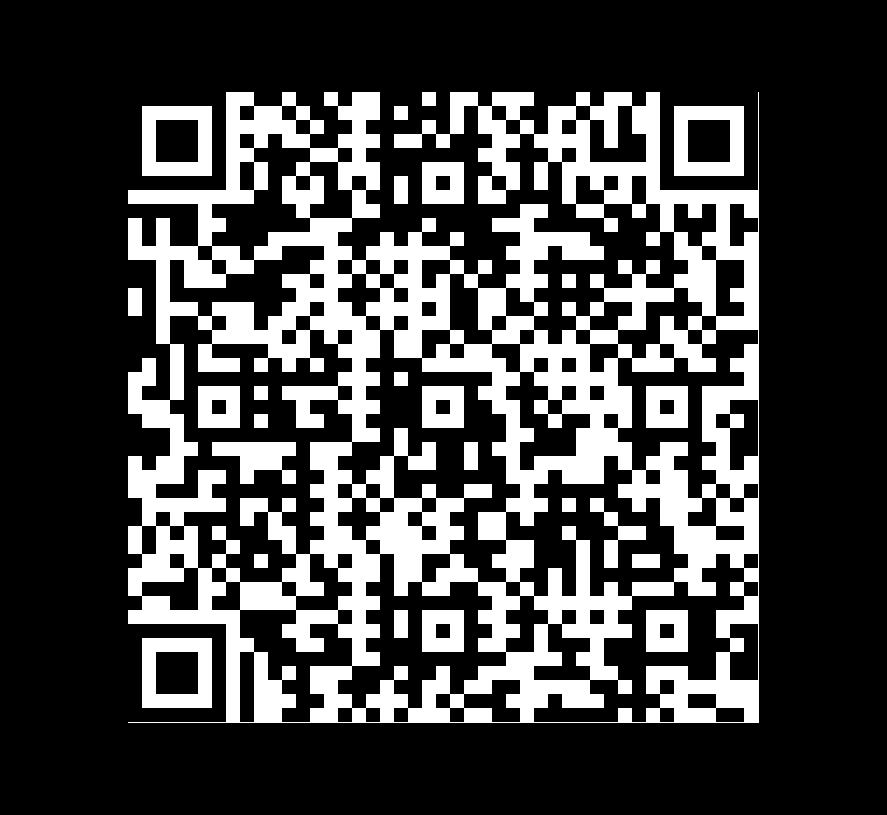 QR Code de Cuarcita Eramosa Cross Cut