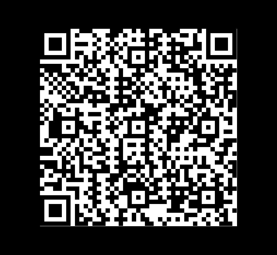 QR Code de Cuarcita Spectrus