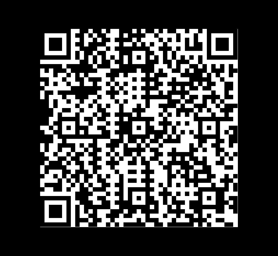 QR Code de Granito Cosmus