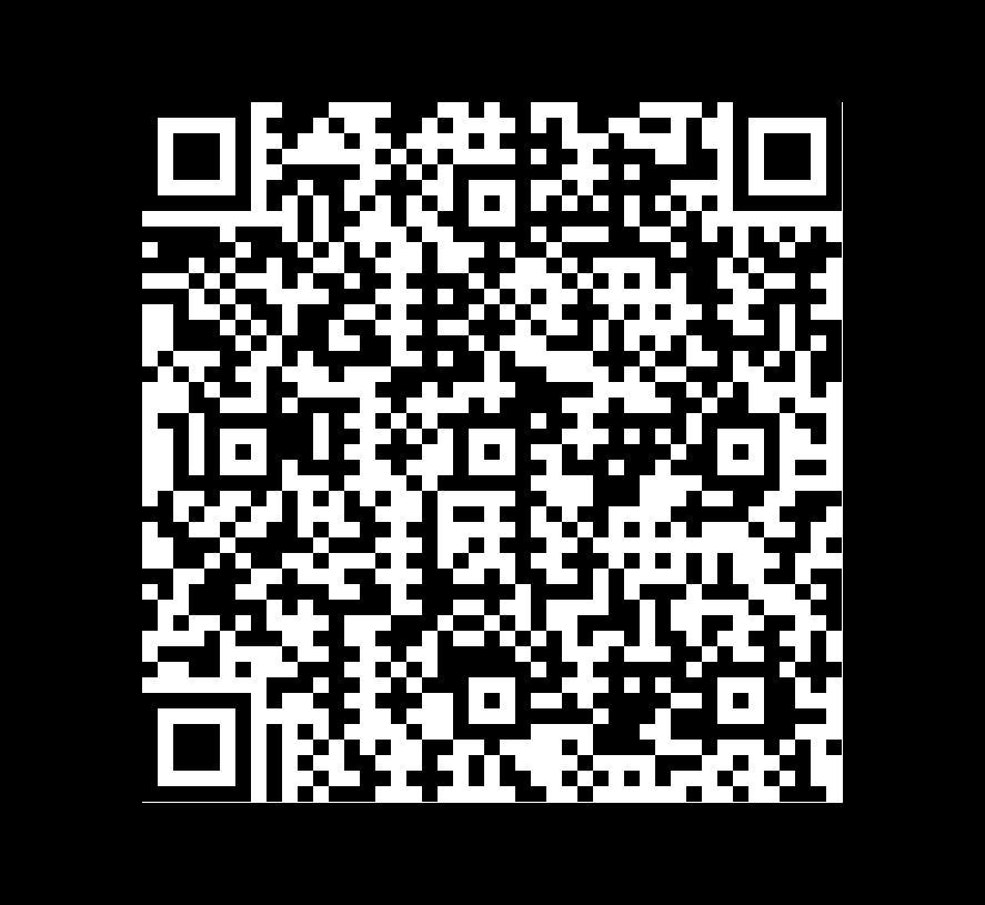 QR Code de Cuarcita Palomino