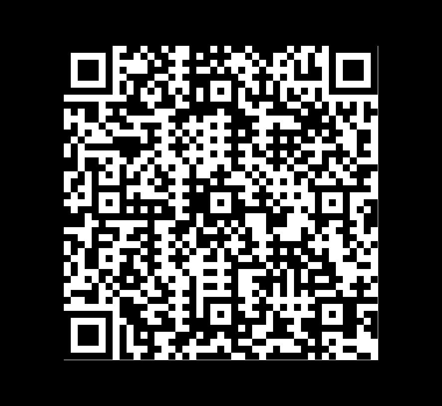 QR Code de Cuarcita Spinela