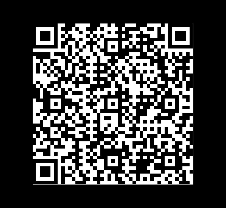 QR Code de Cuarcita Revolution