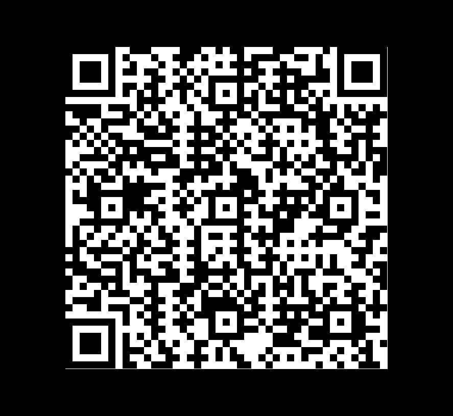 QR Code de Cuarcita Symphony