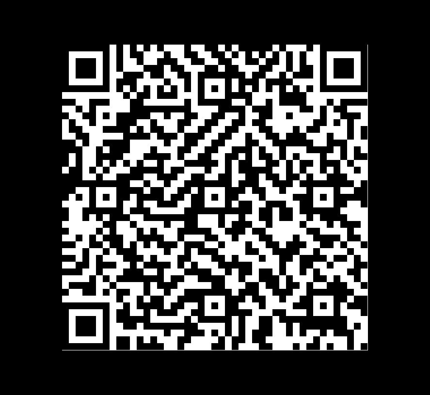 QR Code de Cuarcita Red Xango