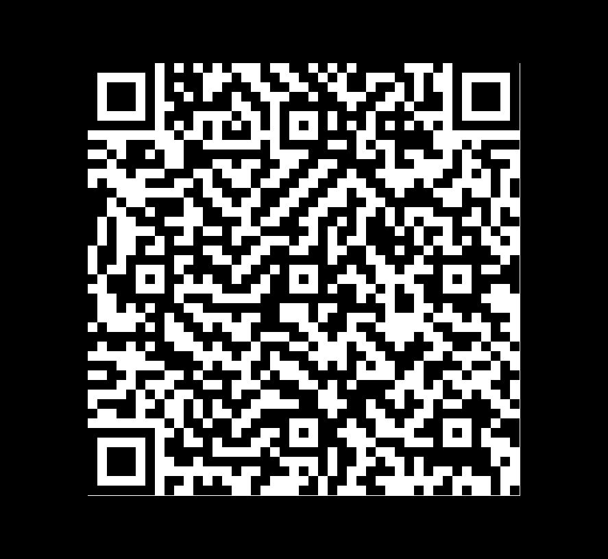 QR Code de Granito Oro Romano