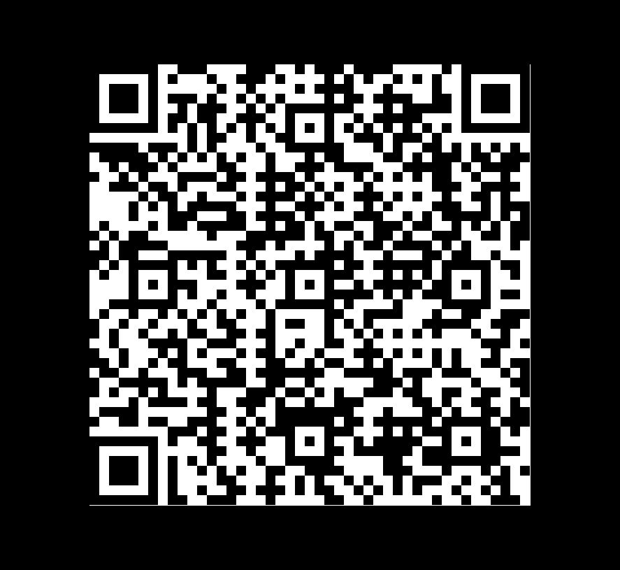 QR Code de Granito Red Colinas