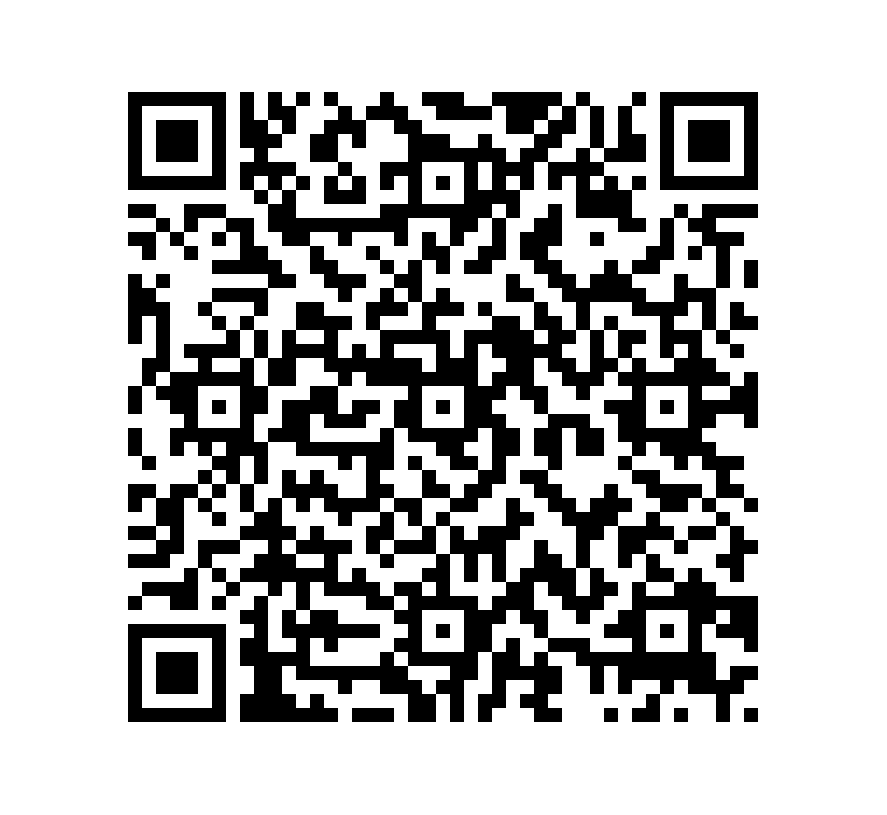 QR Code de Cuarcita Wood Stone Leather Finished