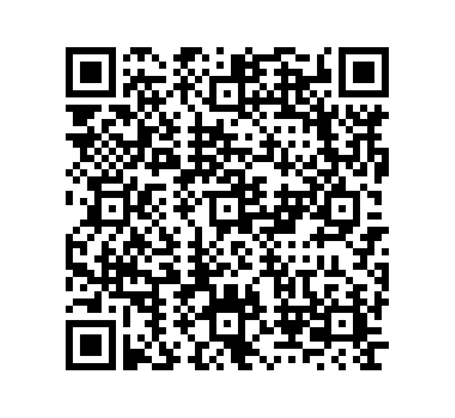 QR Code de Cuarcita Greenadini Brushed