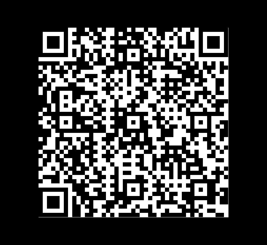 QR Code de Cuarcita Wood Stone Pulido Brillado