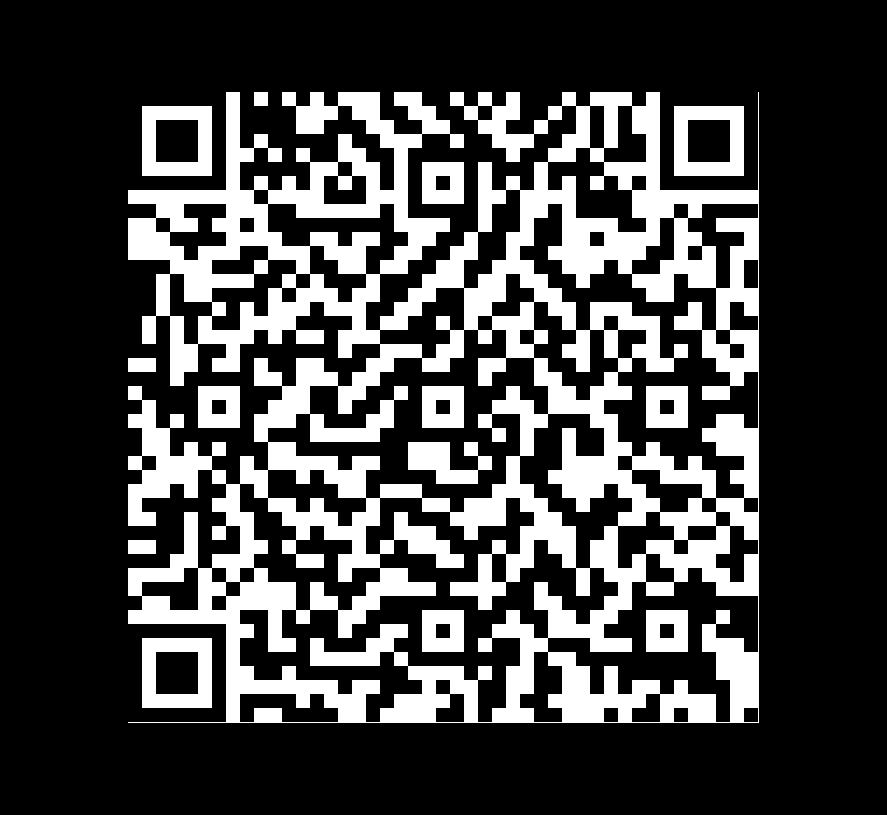 QR Code de Cuarcita Golden Jazz
