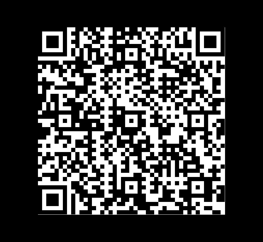 QR Code de Cuarcita Spinela Antique