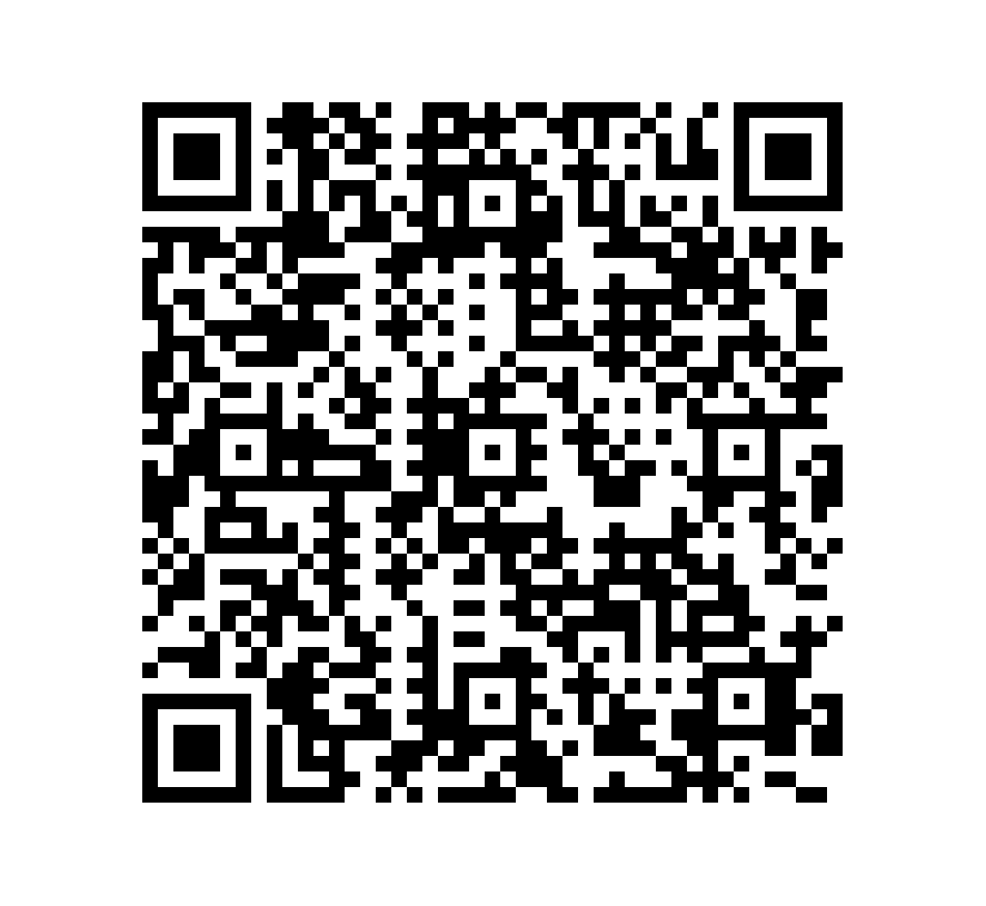 QR Code de Cuarcita Madreperola