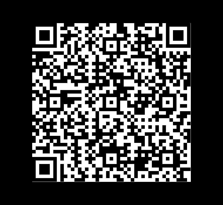 QR Code de Cuarcita Metalicus Pulido Brillado