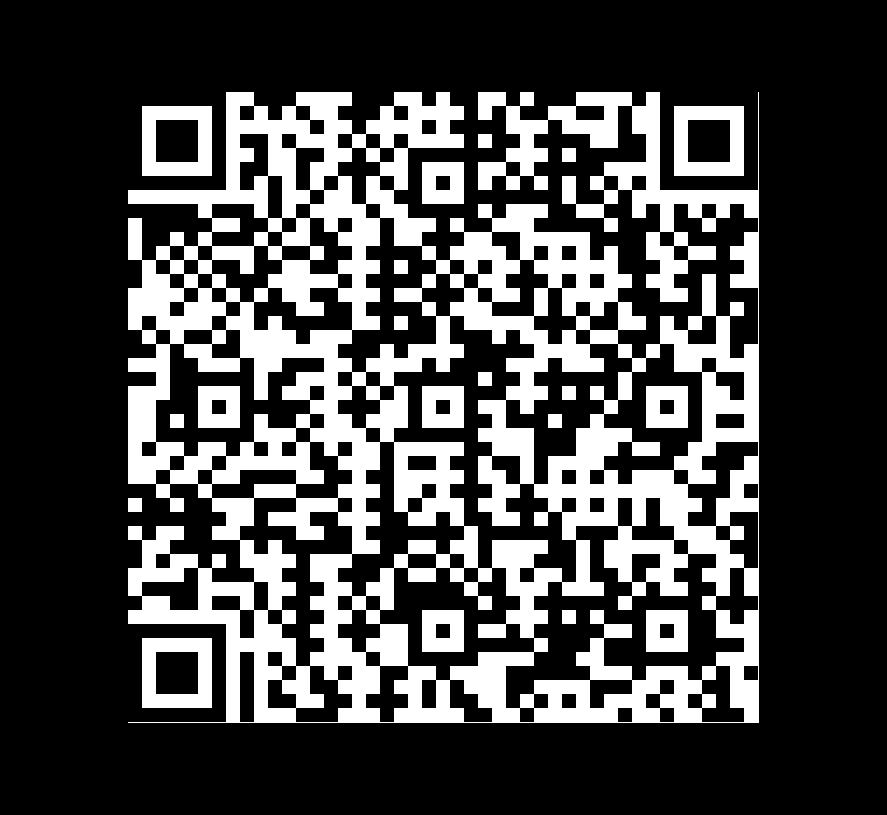 QR Code de Cuarcita Tajmahal