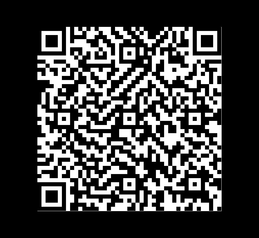QR Code de Cuarcita Sensation
