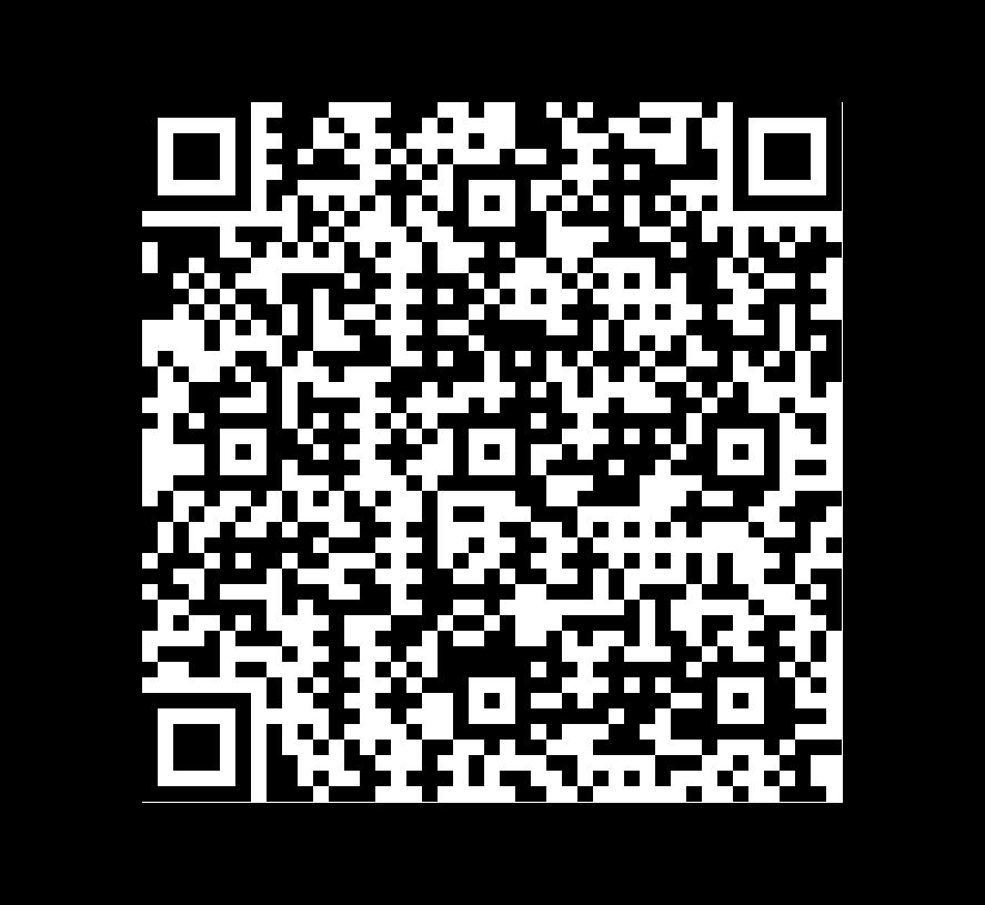 QR Code de Cuarcita Blanco Lumix