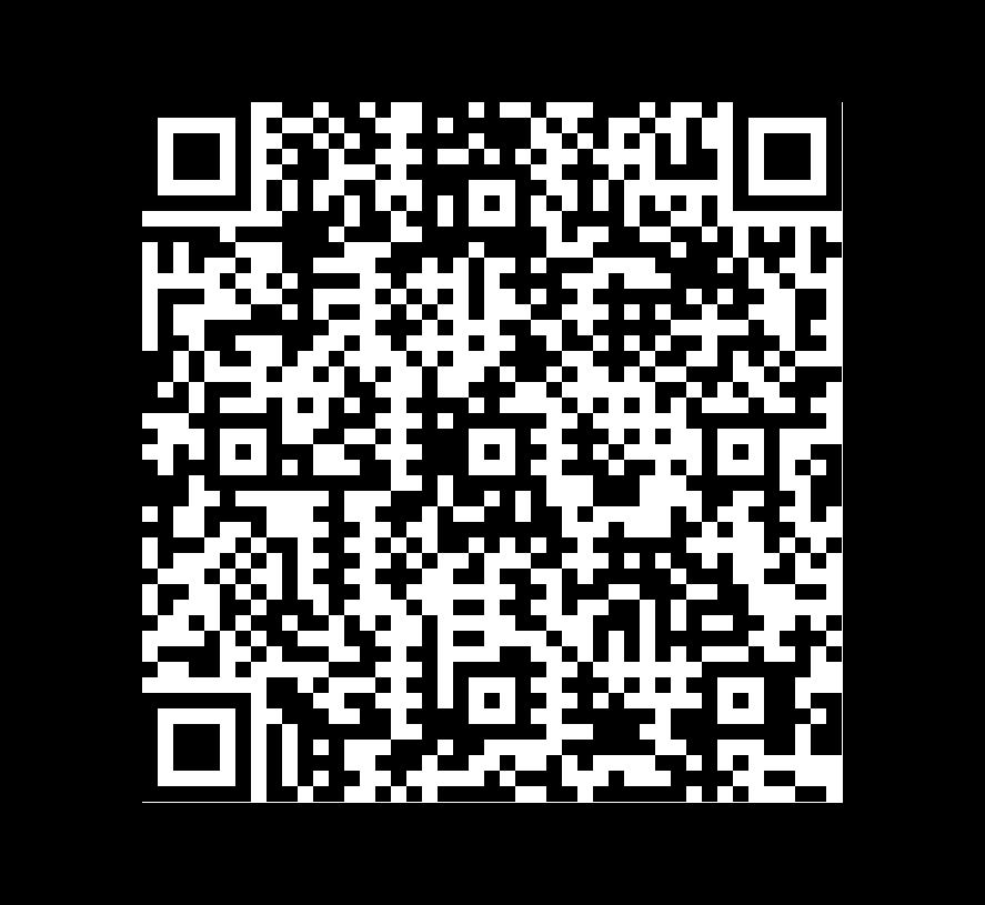 QR Code de Cuarcita Lune Di Agata