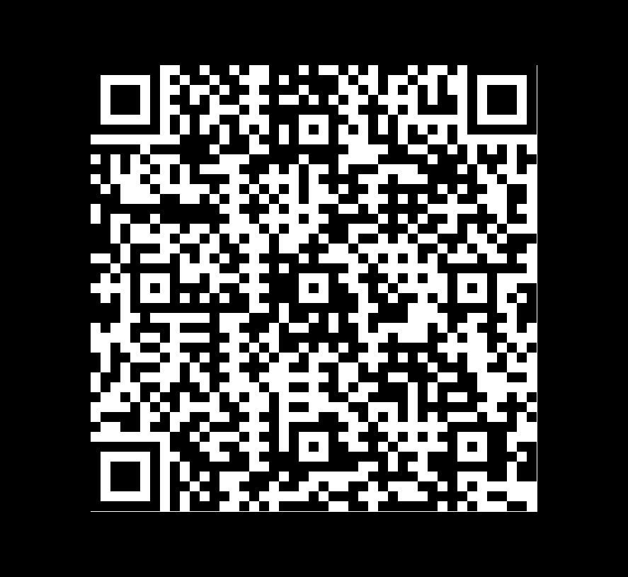 QR Code de Cuarcita Moscovita Oro
