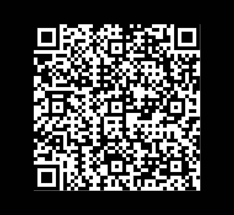 QR Code de Cuarcita Mirage