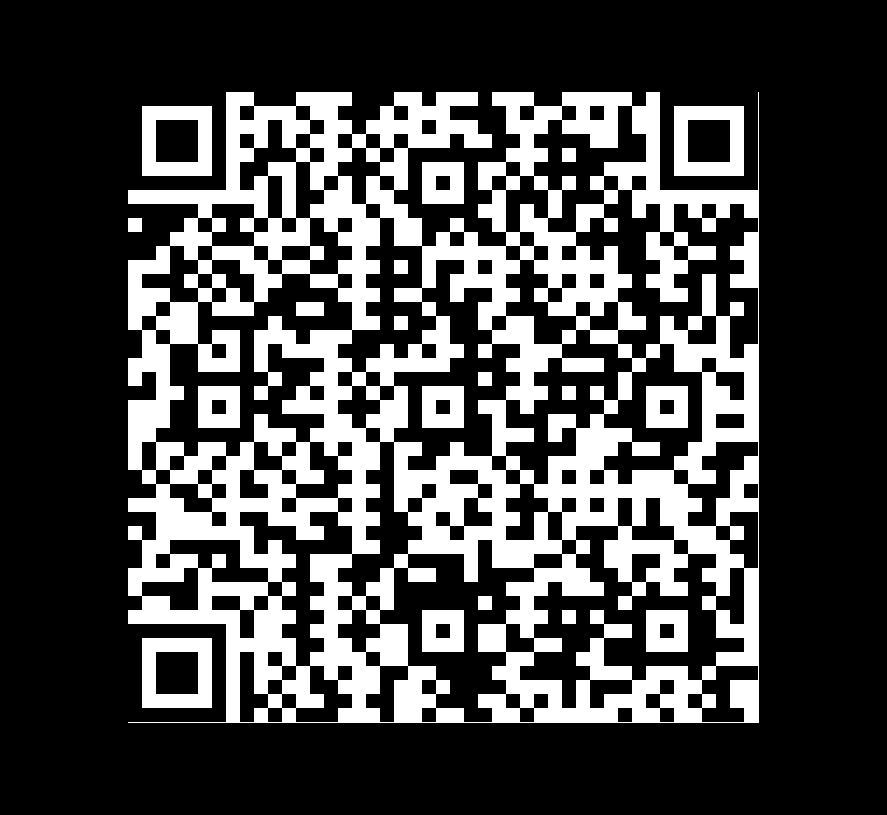 QR Code de Granito Original Treasure