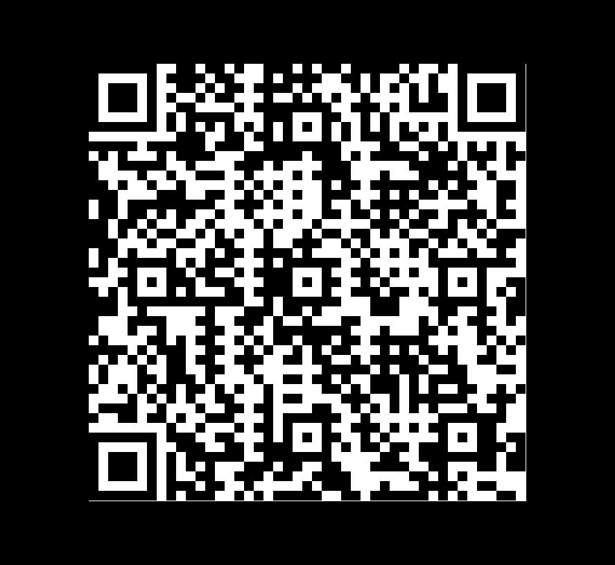 QR Code de Cuarcita Alexandrita