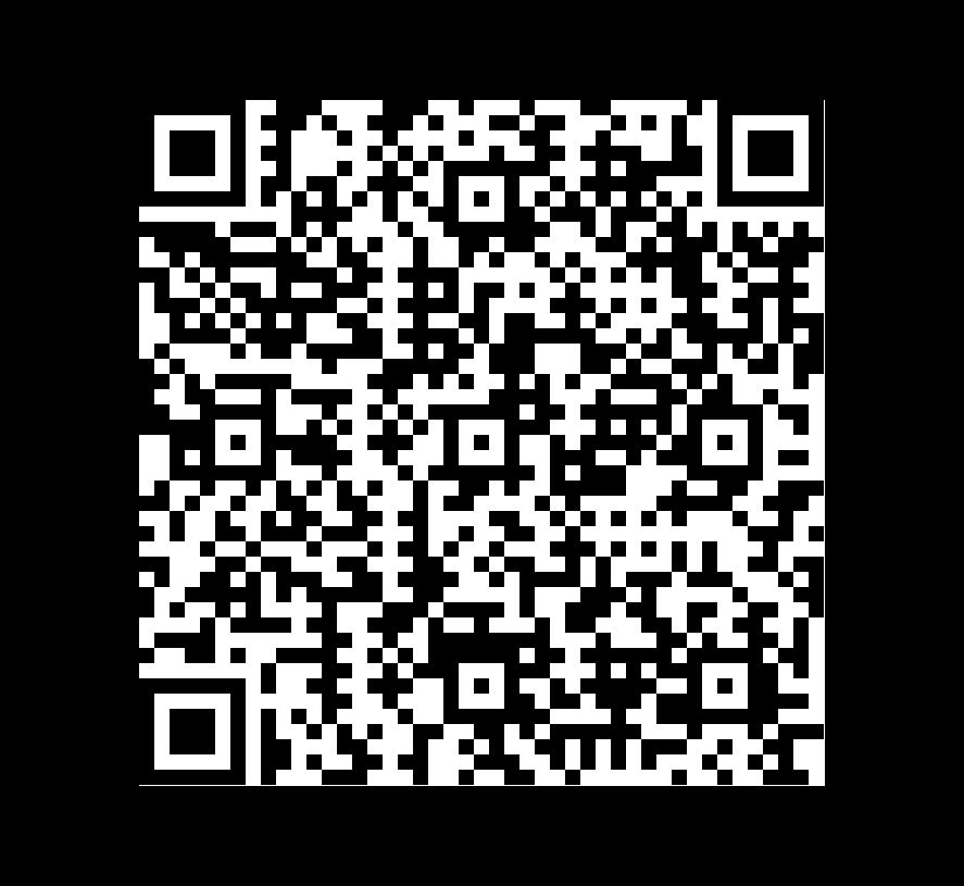 QR Code de Granito Marron Magma Gold