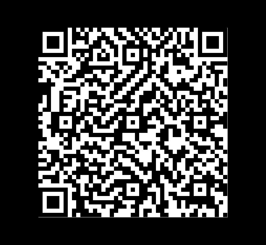 QR Code de Cuarcita Ocean