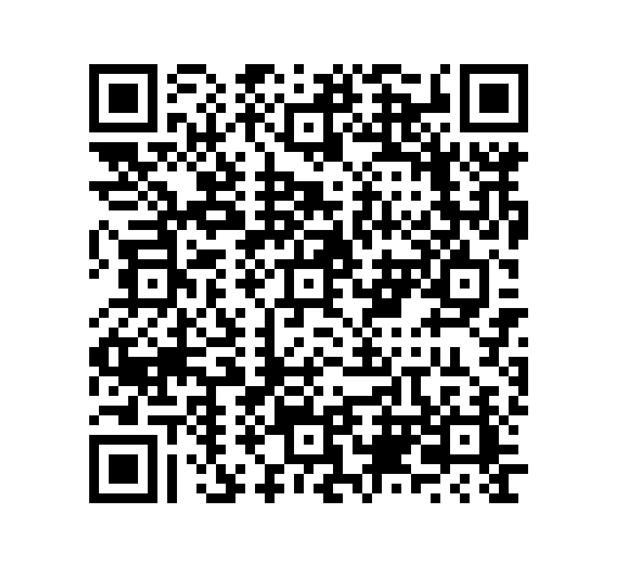 QR Code de Cuarcita Fusion Leather